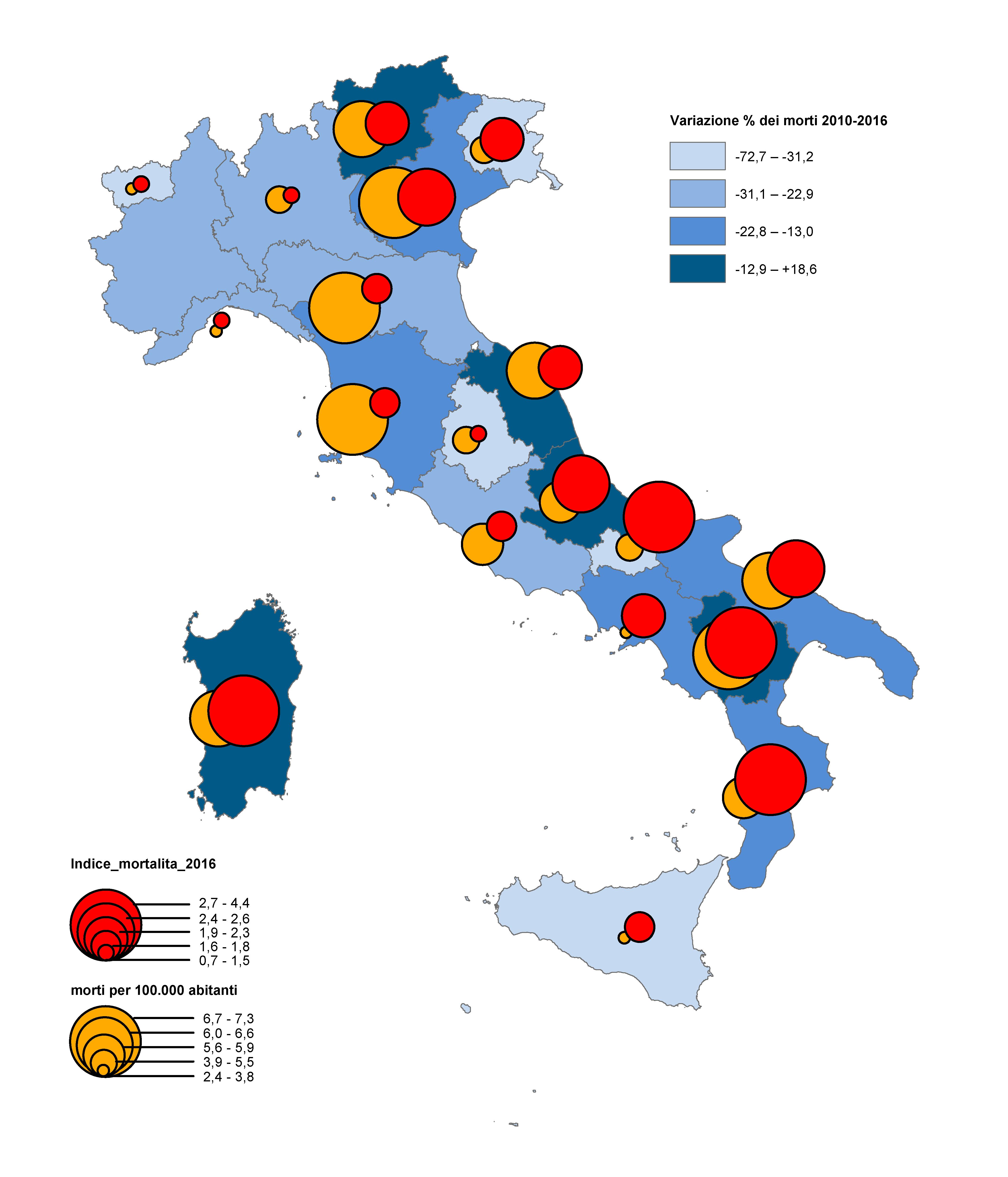 Incidenti Veneto Veneto In Veneto Incidenti Stradali Incidenti Stradali In In Stradali Incidenti ZwU4Z